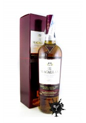 Whisky Macallan Makers Edition 70 cl