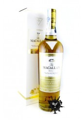 WHISKY MACALLAN GOLD 1824