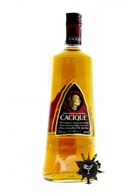 CACIQUE 1L