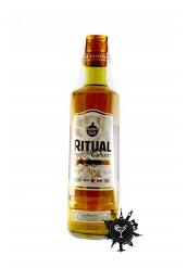 RON HAVANA RITUAL