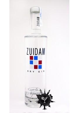 GINEBRA ZUIDAM 70 cl