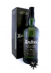 WHISKY ARDBEG THE ULTIMATE 10 AÑOS
