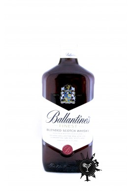 WHISKY BALLANTINES 70 CL