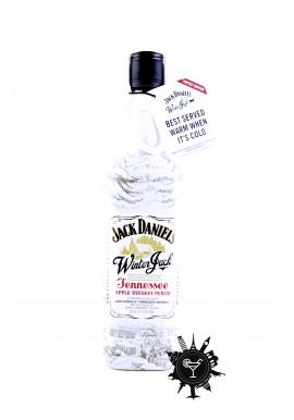 BOURBON JACK DANIEL'S WINTER JACK