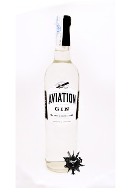 GINEBRA AVIATION