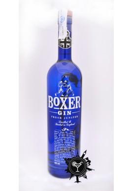 GINEBRA BOXER GIN