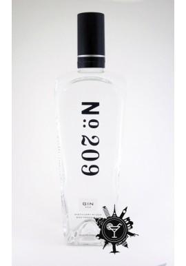 GINEBRA Nº 209
