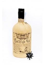 GINEBRA BATHTUB GIN