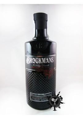 GINEBRA BROCKMANS