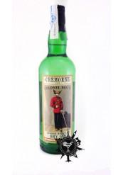 GINEBRA CREMORNE 1859 COLONEL FOX'S
